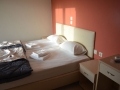 Banbus hotel - olimpik bic 7