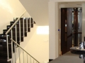 10 aparthotel-dafni-plus-leptokaria-14