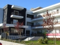 3 aparthotel-dafni-plus-leptokaria-780
