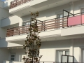 6 aparthotel-dafni-plus-leptokaria-11