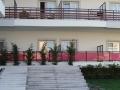 7 aparthotel-dafni-plus-leptokaria-09
