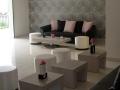 9 aparthotel-dafni-plus-leptokaria-12