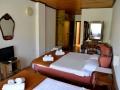 2 hotel-trayal-008
