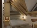 03-apartman-kosi-_view08