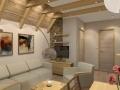 14-apartman-kosi-_view03