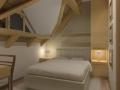 14-apartman-kosi-_view08