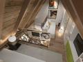 zlatibor-kosi-apartman-_view08