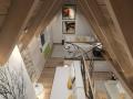 zlatibor-kosi-apartman-_view09