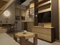 24-apartman-najkosiji-_view02