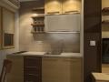 24-apartman-najkosiji-_view03