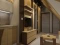 24-apartman-najkosiji-_view04
