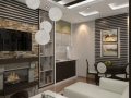 zlatibor-ravni-apartman-_view18