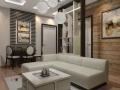 zlatibor-ravni-apartman-_view19