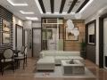 zlatibor-ravni-apartman-_view20