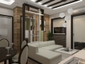 zlatibor-ravni-apartman-_view21