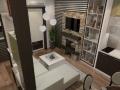 zlatibor-ravni-apartman-_view22