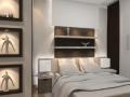 zlatibor-ravni-apartman-_view24