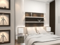 zlatibor-ravni-apartman-_view24a