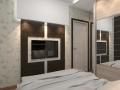 zlatibor-ravni-apartman-_view25