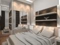 zlatibor-ravni-apartman-_view26