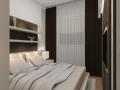 zlatibor-ravni-apartman-_view27