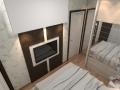 zlatibor-ravni-apartman-_view28