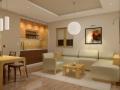 01-apartman-ravni-_view01a