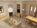 01-apartman-ravni-_view03