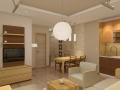 01-apartman-ravni-_view04a