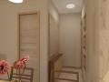 01-apartman-ravni-_view05