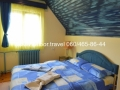 zlatibor-travel-smestaj-bela-vila-1-7