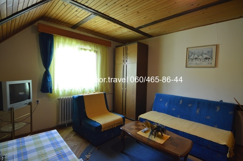 zlatibor-travel-smestaj-bela-vila-1-2 (1)