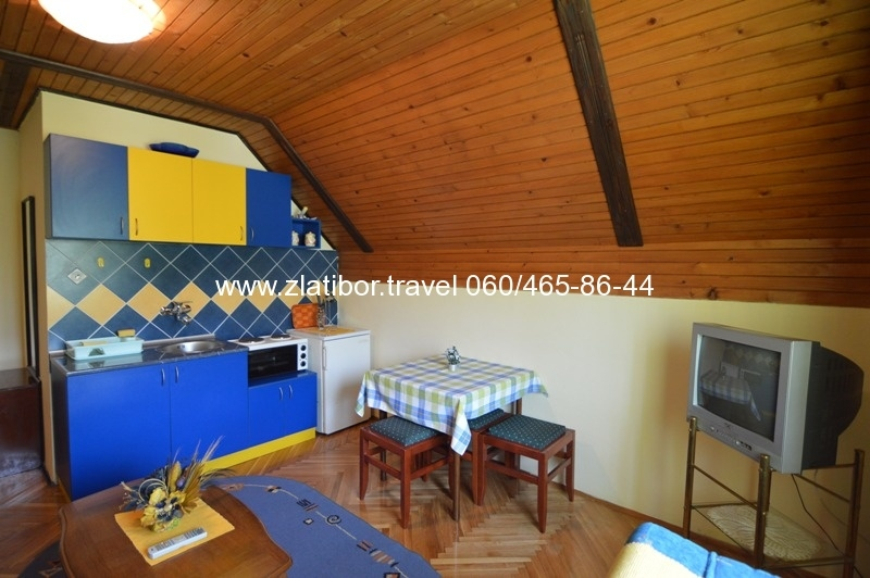 zlatibor-travel-smestaj-bela-vila-1-4