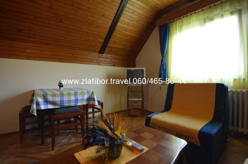 zlatibor-travel-smestaj-bela-vila-1-5