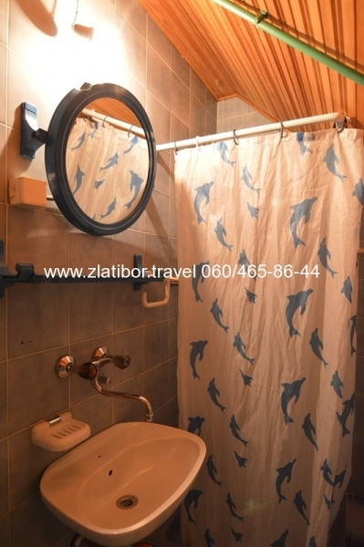 zlatibor-travel-smestaj-bela-vila-1-9
