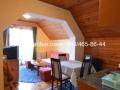 zlatibor-travel-smestaj-bela-vila-2-02