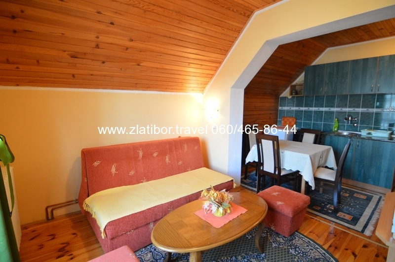zlatibor-travel-smestaj-bela-vila-2-04