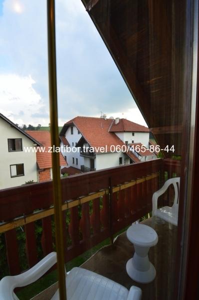 zlatibor-travel-smestaj-bela-vila-2-06