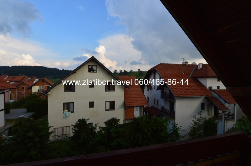 zlatibor-travel-smestaj-bela-vila-2-08