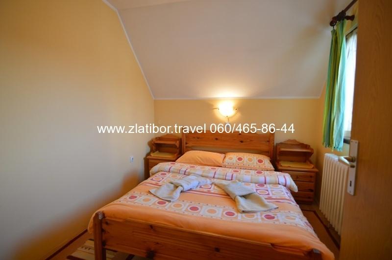 zlatibor-travel-smestaj-bela-vila-2-10