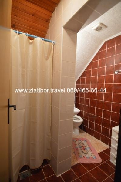 zlatibor-travel-smestaj-bela-vila-2-11