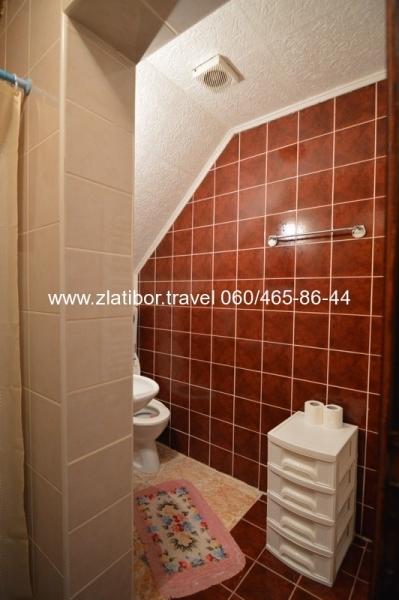 zlatibor-travel-smestaj-bela-vila-2-12
