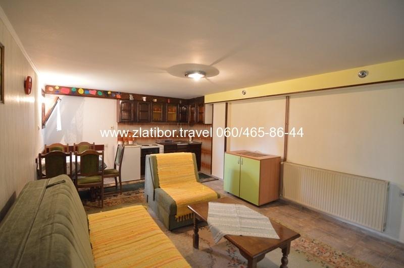 zlatibor-travel-smestaj-bela-vila-3-01