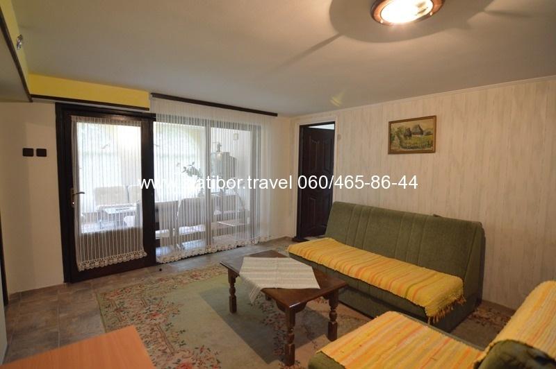 zlatibor-travel-smestaj-bela-vila-3-02
