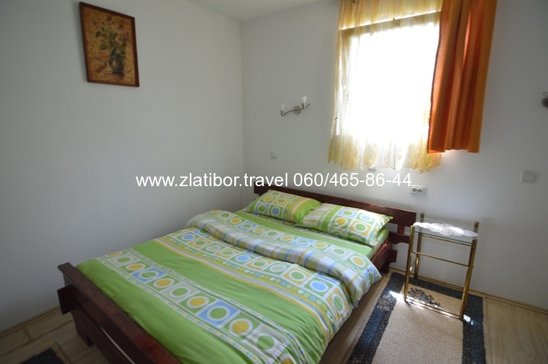 zlatibor-travel-smestaj-bela-vila-3-05