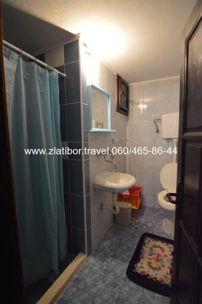 zlatibor-travel-smestaj-bela-vila-3-06