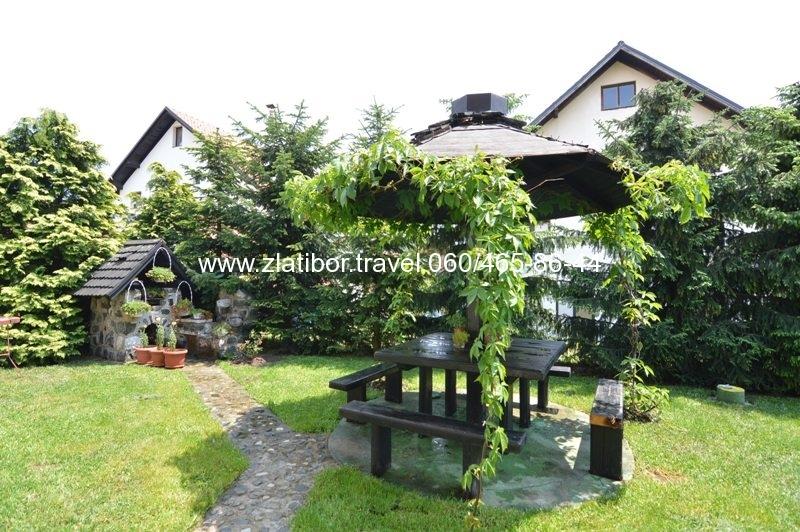 zlatibor-travel-smestaj-bela-vila-3-09