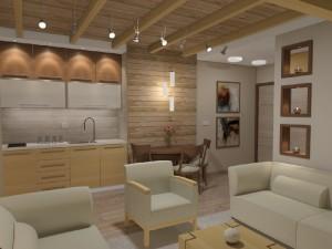 03 - apartman kosi - _View05