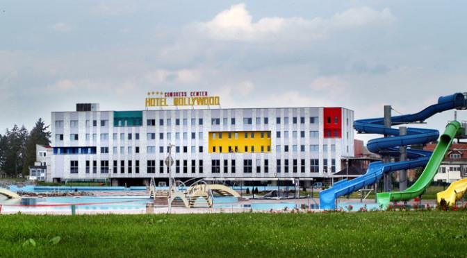 Hotel-Hollywood-Ilidza-Sarajevo