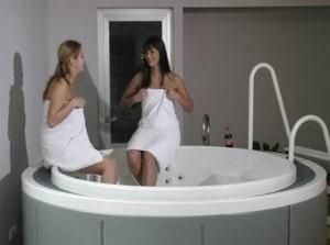 hollywood-hotel-sarajevo_030320091848461020